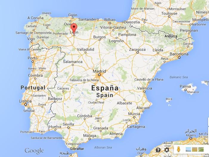 Espagne : la Semaine sainte, une sacrée fête