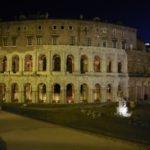 Tourisme de nuit : pourquoi vous devriez tester