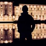 Politique nocturne : ou comment faire de la politique sans en avoir l'air