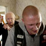 Délinquance : la petite guerre des vieux
